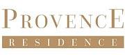 Provence-Residence-Logo